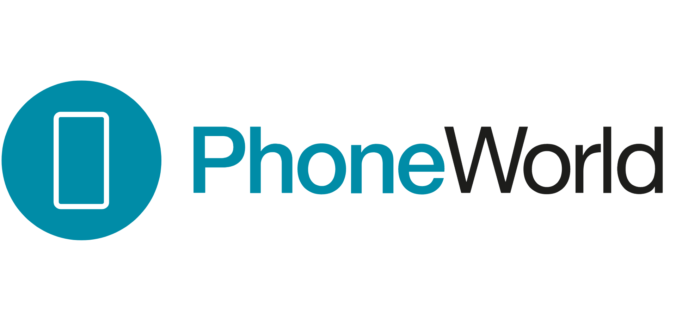 iPhone 8 laten repareren