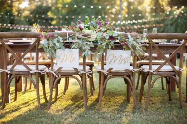 tweedehands horeca stoelen