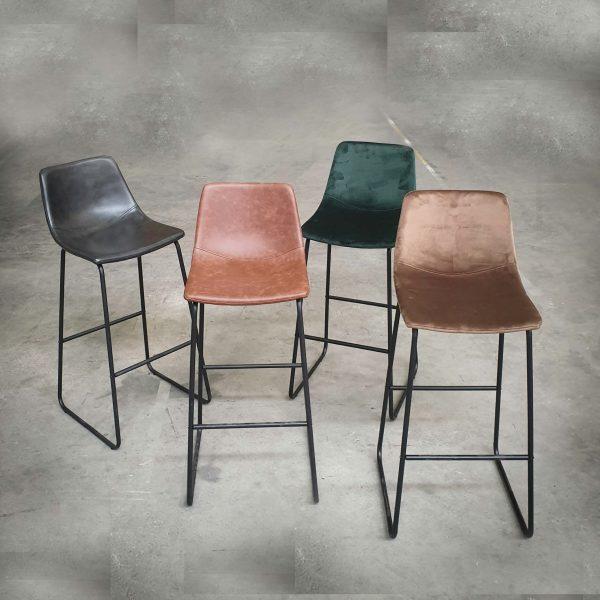 Tweedehands horeca stoelen gezocht? Super Seat heeft ze