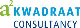 Akwadraat