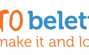 Logo-Autobeletter